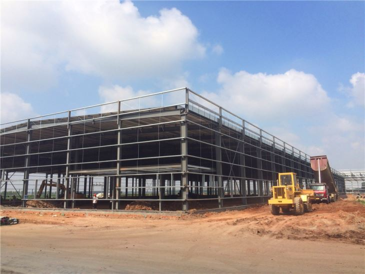 High quality Light Frame Steel Structure Workshop Quotes,China Light Frame Steel Structure Workshop Factory,Light Frame Steel Structure Workshop Purchasing