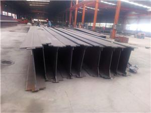 Light Weight Steel Construction