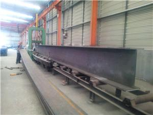 High quality Light Weight Steel Construction Quotes,China Light Weight Steel Construction Factory,Light Weight Steel Construction Purchasing