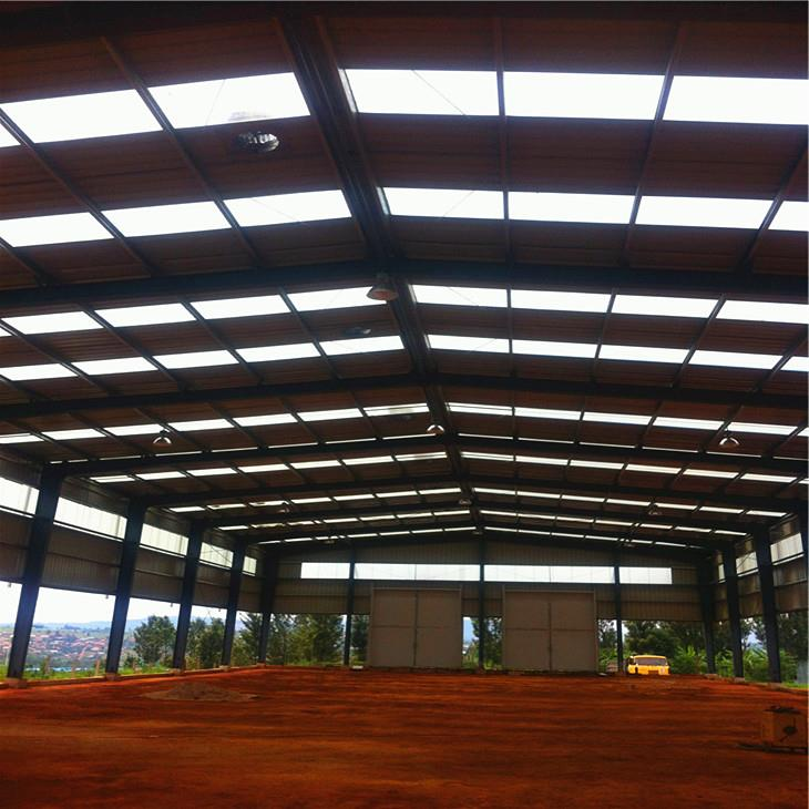 High quality Light Precision Steel Frame Warehouse Construction Quotes,China Light Precision Steel Frame Warehouse Construction Factory,Light Precision Steel Frame Warehouse Construction Purchasing