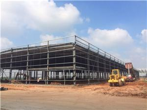 High quality Heavy Engineering Steel Structure Warehouse Construction Quotes,China Heavy Engineering Steel Structure Warehouse Construction Factory,Heavy Engineering Steel Structure Warehouse Construction Purchasing