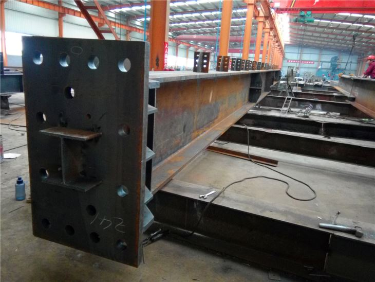 High quality Heavy Industrial Steel Structure Quotes,China Heavy Industrial Steel Structure Factory,Heavy Industrial Steel Structure Purchasing