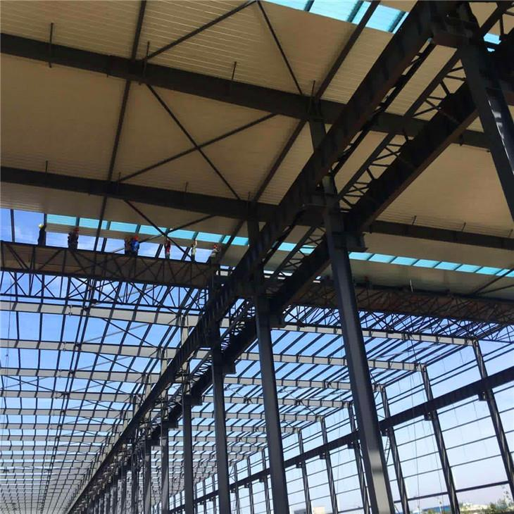 High quality Prefab Steel Metal Frame Fabrication Workshop Building Quotes,China Prefab Steel Metal Frame Fabrication Workshop Building Factory,Prefab Steel Metal Frame Fabrication Workshop Building Purchasing