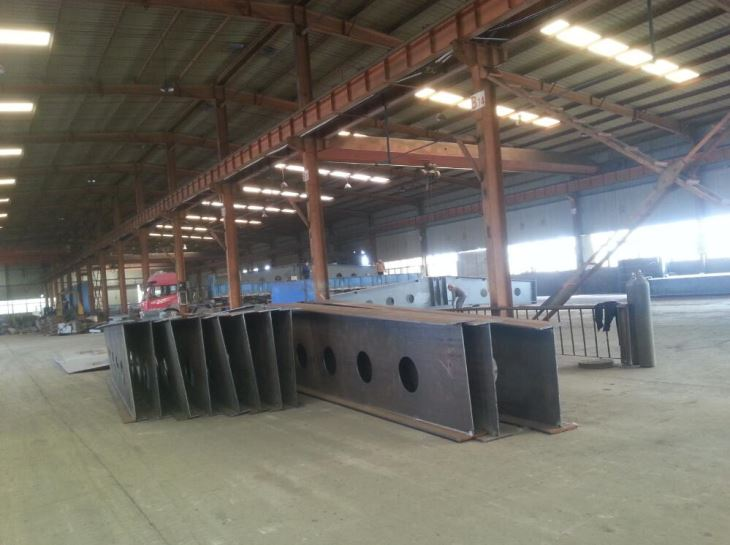 High quality Hot Rolled Steel H Section Beam Quotes,China Hot Rolled Steel H Section Beam Factory,Hot Rolled Steel H Section Beam Purchasing