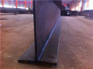 High quality Welded Steel Or Iron H Beam Quotes,China Welded Steel Or Iron H Beam Factory,Welded Steel Or Iron H Beam Purchasing