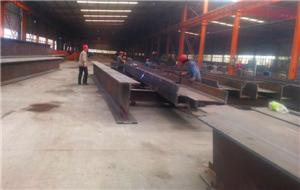 High quality Steel H Section Column Quotes,China Steel H Section Column Factory,Steel H Section Column Purchasing