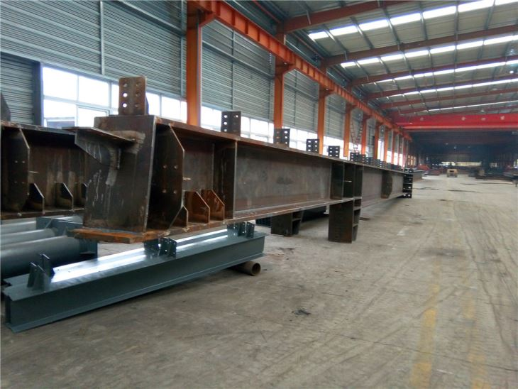 High quality Steel Welded Column Quotes,China Steel Welded Column Factory,Steel Welded Column Purchasing