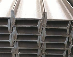 High quality Galvanized Steel Column Quotes,China Galvanized Steel Column Factory,Galvanized Steel Column Purchasing