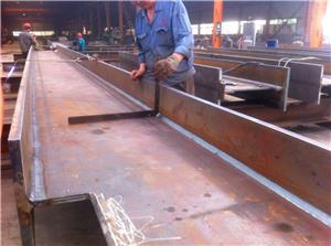 High quality Steel Metal Beam Column Detail And Sizes Quotes,China Steel Metal Beam Column Detail And Sizes Factory,Steel Metal Beam Column Detail And Sizes Purchasing