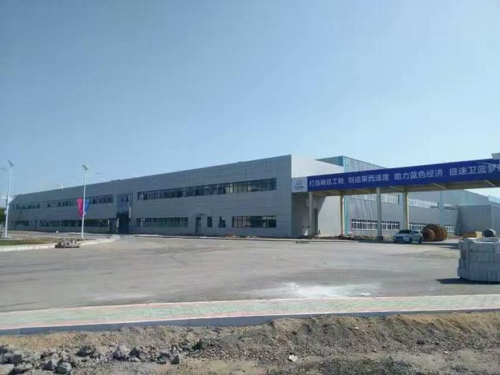 High quality Prefabricated Steel Structure Warehouse Quotes,China Prefabricated Steel Structure Warehouse Factory,Prefabricated Steel Structure Warehouse Purchasing