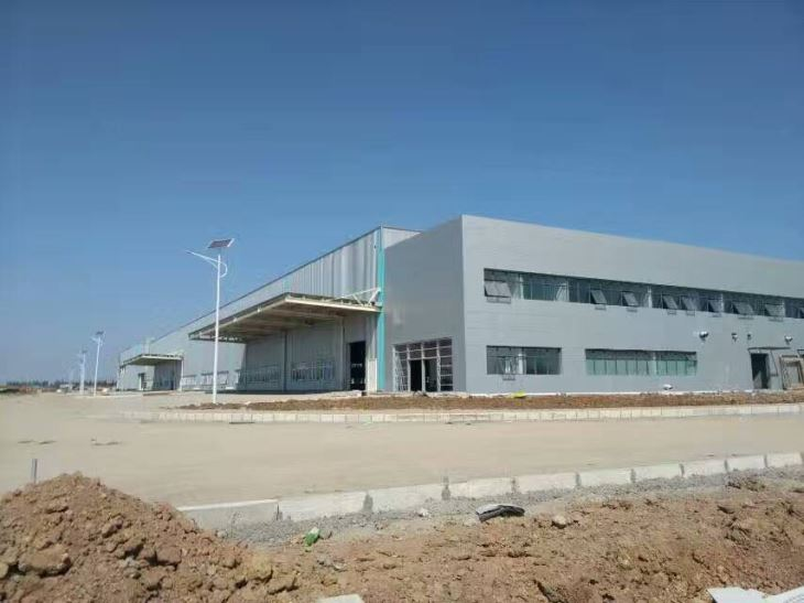 High quality Light Steel Warehouse Storage (LTL215) Quotes,China Light Steel Warehouse Storage (LTL215) Factory,Light Steel Warehouse Storage (LTL215) Purchasing