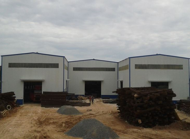 High quality Steel Garage And Workshop Building Quotes,China Steel Garage And Workshop Building Factory,Steel Garage And Workshop Building Purchasing