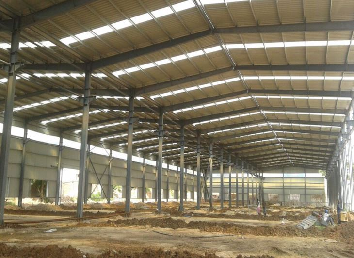 High quality Light Steel Portal Frame Storage Workshop Building Quotes,China Light Steel Portal Frame Storage Workshop Building Factory,Light Steel Portal Frame Storage Workshop Building Purchasing