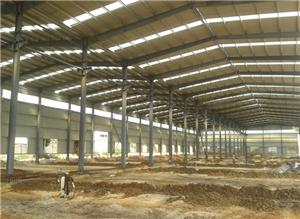 High quality Heavy Steel Structure Industrial Workshop Construction Quotes,China Heavy Steel Structure Industrial Workshop Construction Factory,Heavy Steel Structure Industrial Workshop Construction Purchasing