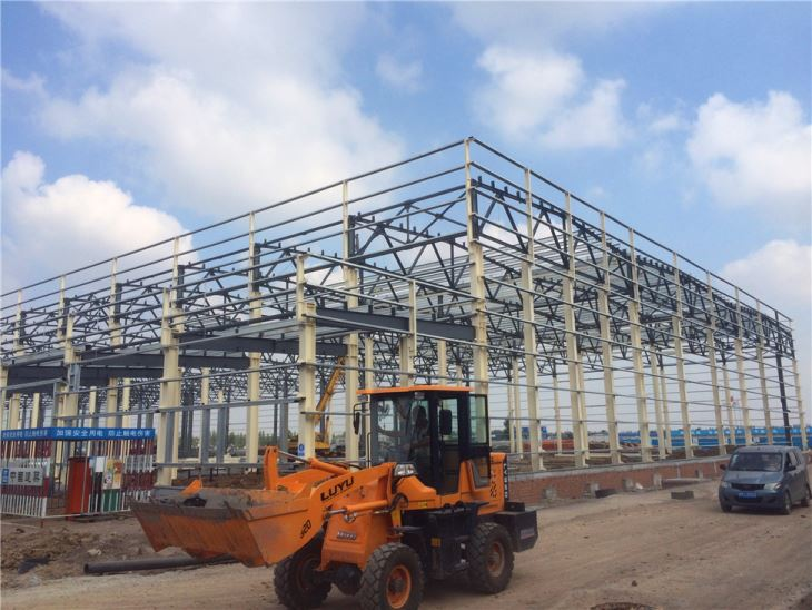 High quality Heavy Industrial Workshop Buildings Quotes,China Heavy Industrial Workshop Buildings Factory,Heavy Industrial Workshop Buildings Purchasing