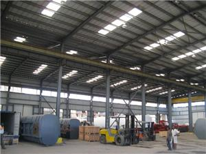High quality Heavy Steel Structure Welding Workshop Quotes,China Heavy Steel Structure Welding Workshop Factory,Heavy Steel Structure Welding Workshop Purchasing