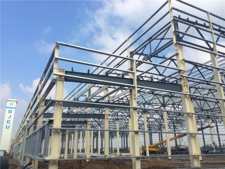 High quality Heavy Truss Workshop Steel Structural Quotes,China Heavy Truss Workshop Steel Structural Factory,Heavy Truss Workshop Steel Structural Purchasing