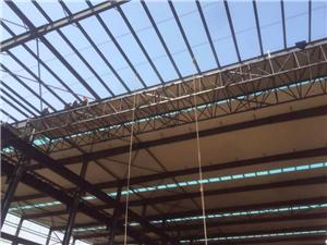 High quality Large Span Light Steel Structure Workshop Quotes,China Large Span Light Steel Structure Workshop Factory,Large Span Light Steel Structure Workshop Purchasing