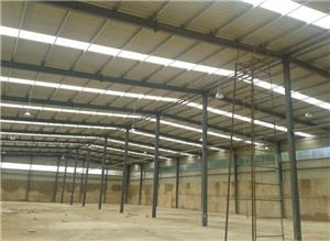 High quality Metal Storage Office Space Buildings Structure Quotes,China Metal Storage Office Space Buildings Structure Factory,Metal Storage Office Space Buildings Structure Purchasing