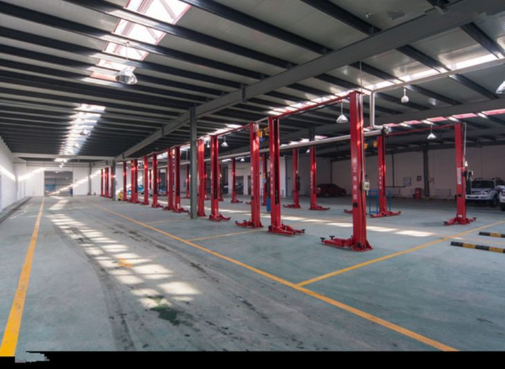 High quality Prefab Steel Automated Car Parking Garage Shed Kits Quotes,China Prefab Steel Automated Car Parking Garage Shed Kits Factory,Prefab Steel Automated Car Parking Garage Shed Kits Purchasing
