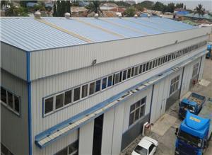 High quality Prefab Easy Build Metal Frame Garage Quotes,China Prefab Easy Build Metal Frame Garage Factory,Prefab Easy Build Metal Frame Garage Purchasing