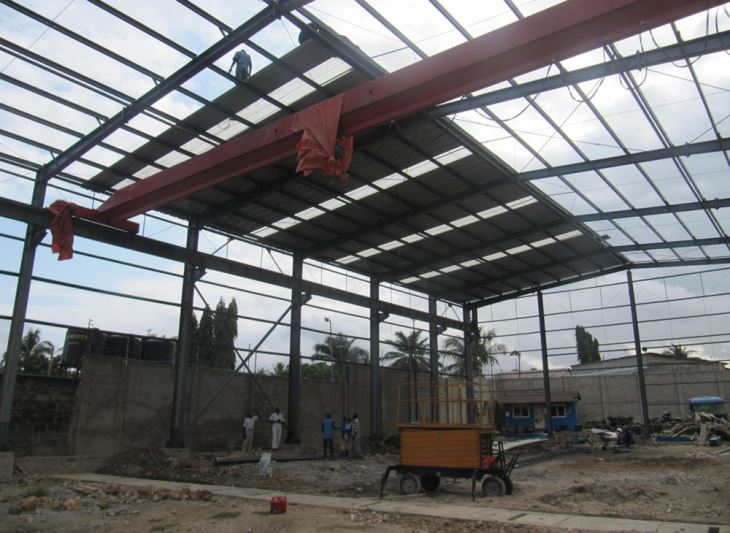 High quality Prefab Easy Build Metal Frame Garage Quotes,China Prefab Easy Build Metal Frame Garage Factory,Prefab Easy Build Metal Frame Garage Purchasing