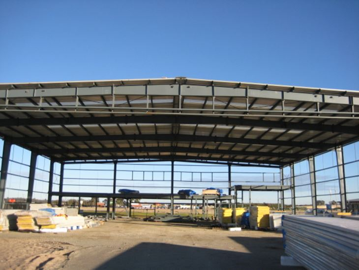 High quality Light Aircraft Hangars And Maintenance Hangar Quotes,China Light Aircraft Hangars And Maintenance Hangar Factory,Light Aircraft Hangars And Maintenance Hangar Purchasing