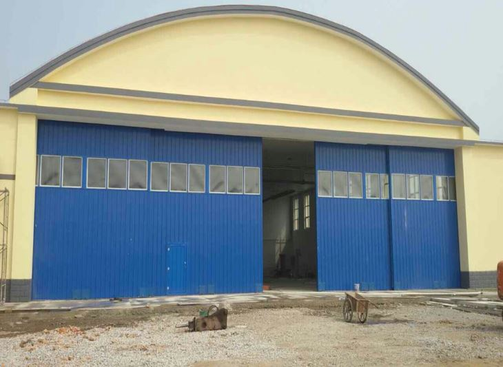 High quality Metal Helicopter Hangar Steel Structures Quotes,China Metal Helicopter Hangar Steel Structures Factory,Metal Helicopter Hangar Steel Structures Purchasing
