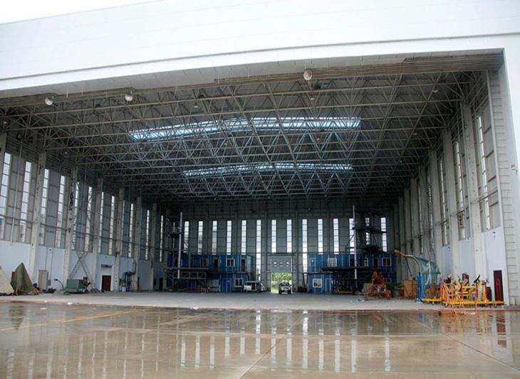 High quality Portable Commercial Aircraft Hangars Building Construction Quotes,China Portable Commercial Aircraft Hangars Building Construction Factory,Portable Commercial Aircraft Hangars Building Construction Purchasing