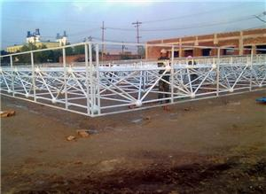High quality Big Standard Petroleum Gas Station With Canopy Construction Quotes,China Big Standard Petroleum Gas Station With Canopy Construction Factory,Big Standard Petroleum Gas Station With Canopy Construction Purchasing
