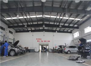 High quality Automobile Car Showroom Factory Quotes,China Automobile Car Showroom Factory Factory,Automobile Car Showroom Factory Purchasing