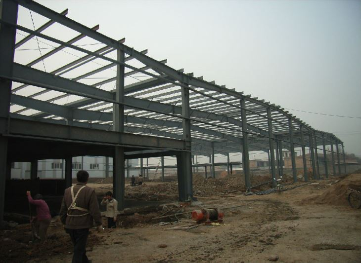 High quality Steel Structural 4s Car Showroom Quotes,China Steel Structural 4s Car Showroom Factory,Steel Structural 4s Car Showroom Purchasing