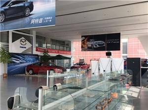 High quality Steel 4S Car Maintenance Shop Quotes,China Steel 4S Car Maintenance Shop Factory,Steel 4S Car Maintenance Shop Purchasing