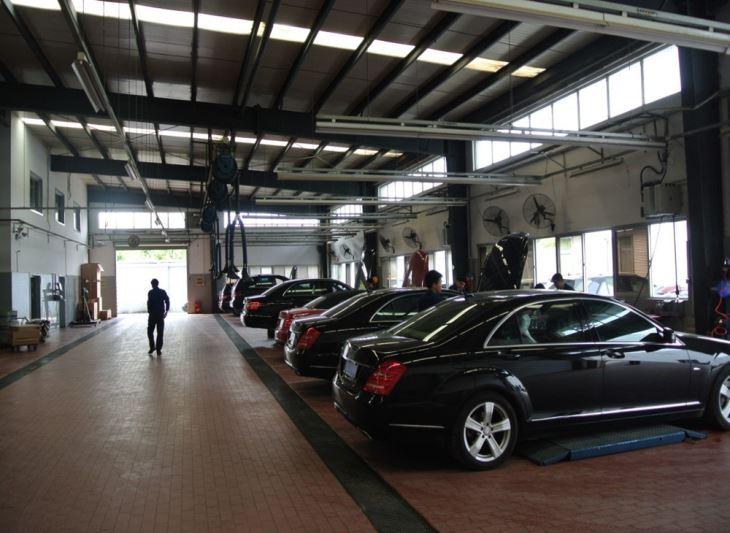 High quality Steel Car Exhibiting Hall Quotes,China Steel Car Exhibiting Hall Factory,Steel Car Exhibiting Hall Purchasing