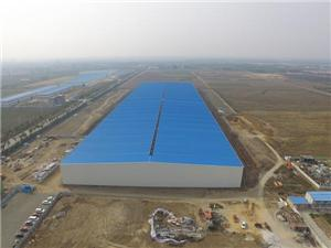 High quality Large-Span Steel Structure Warehouse Quotes,China Large-Span Steel Structure Warehouse Factory,Large-Span Steel Structure Warehouse Purchasing
