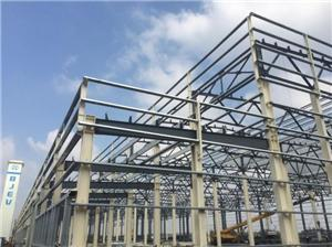 High quality Truss Roof Steel Frame Commercial Warehouse Construction Quotes,China Truss Roof Steel Frame Commercial Warehouse Construction Factory,Truss Roof Steel Frame Commercial Warehouse Construction Purchasing