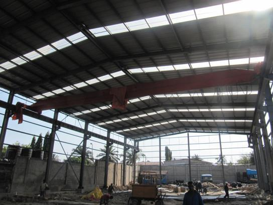 High quality Large Span Steel Frame Warehouse Building Construction Quotes,China Large Span Steel Frame Warehouse Building Construction Factory,Large Span Steel Frame Warehouse Building Construction Purchasing
