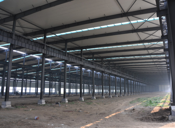 High quality Steel Frame Workshop Quotes,China Steel Frame Workshop Factory,Steel Frame Workshop Purchasing