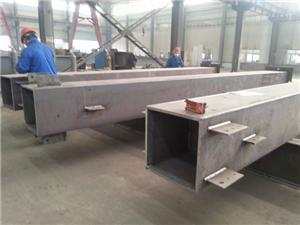 High quality Welded steel box beam and column Quotes,China Welded steel box beam and column Factory,Welded steel box beam and column Purchasing