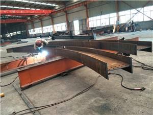 High quality Bending process for arc shaped steel beam Quotes,China Bending process for arc shaped steel beam Factory,Bending process for arc shaped steel beam Purchasing