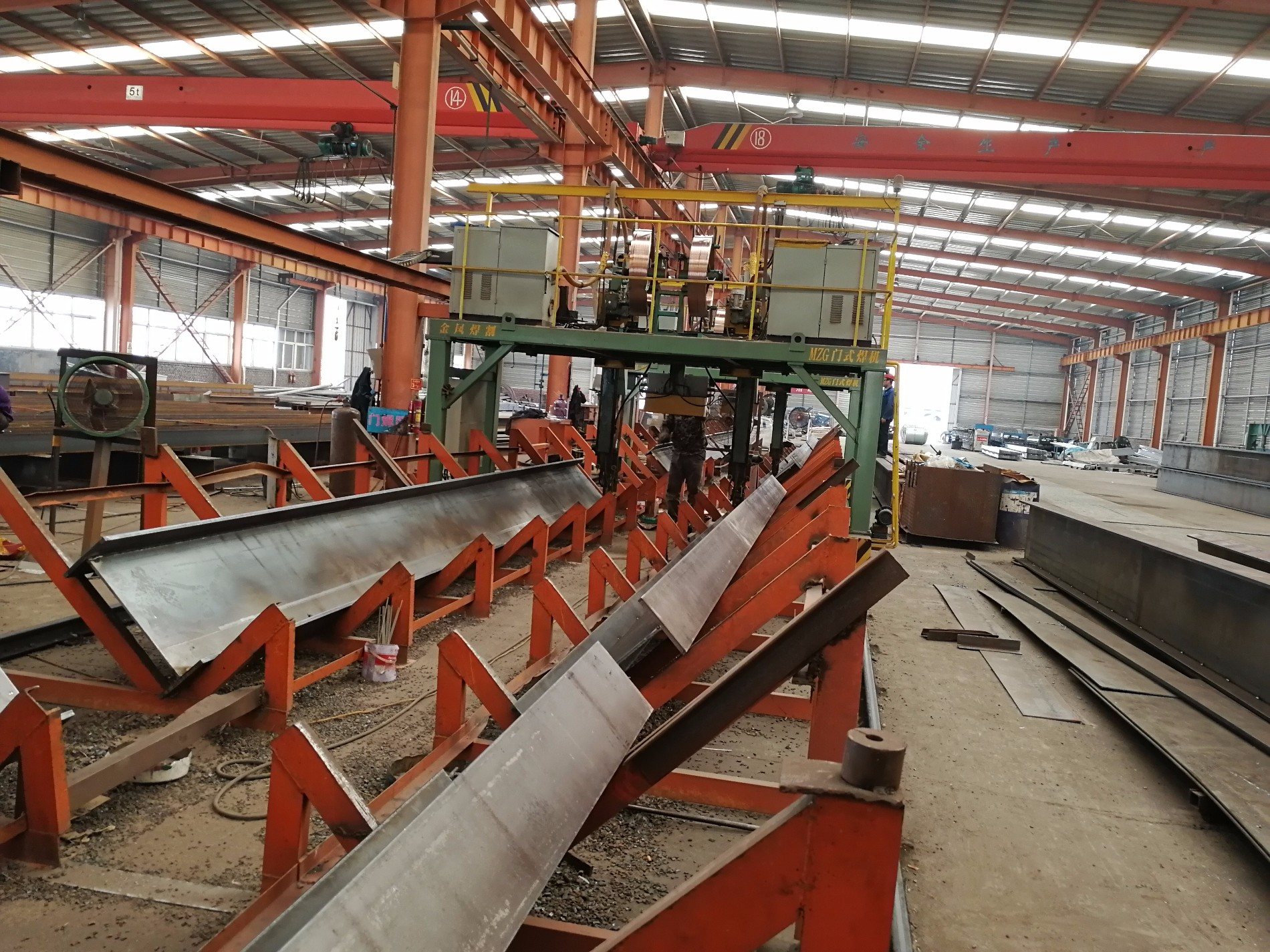 High quality Steel Economic Prefabricated Building Material Steel Workshop Structures Quotes,China Steel Economic Prefabricated Building Material Steel Workshop Structures Factory,Steel Economic Prefabricated Building Material Steel Workshop Structures Purchasing