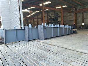 Technical Advantages of Aluminum - sprayed Aluminum - sprayed