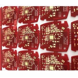 FR4 PCB board