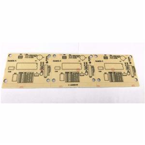 CEM-1 Circuit Board