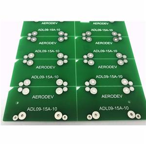 Double Layers Circuit Board