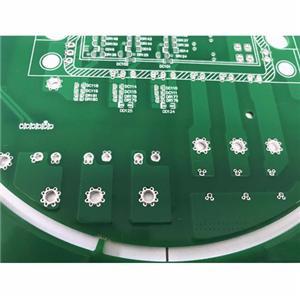 FR4 Circuit Board