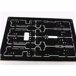 Lead Free Circuit Board