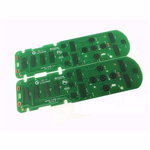 OSP Circuit Board