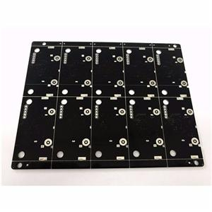 Home Appliance PCB
