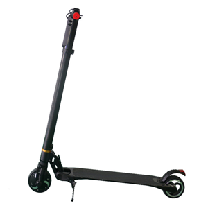 High quality Black carbon fiber smart electric scooter Quotes,China Black carbon fiber smart electric scooter Factory,Black carbon fiber smart electric scooter Purchasing